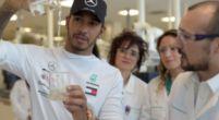 """Afbeelding: Formule 1 zet vol in op duurzaamheid: """"Er komen  zeer grote aankondigingen aan"""""""