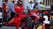 Afbeelding: Verstappen snapt fellere Leclerc als 'hij kortgeleden last-minute race verliest'