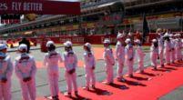 Afbeelding: Zal de Spaanse Grand Prix tóch geen plaats maken voor Zandvoort?