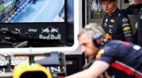 Afbeelding: Verstappen pleit voor 'robuustere' Formule 1 wagens na aanvaring met Vettel