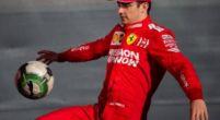 """Afbeelding: Nico Rosberg: """"Men worstelt bij Mercedes, kansen voor Leclerc"""""""