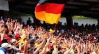 Image: Live | Formula 1 German Grand Prix FP3 - Will Ferrari stay on top?