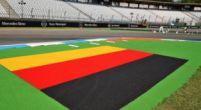 Image: Live | Formula 1 German Grand Prix Qualifying - Will Ferrari stay on top?