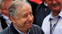 Image: Todt reveals Michael Schumacher still watches F1 and provides update on condition