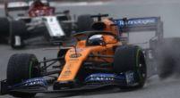 """Afbeelding: McLaren: """"Betrouwbaarheid moet beter om middenveld voor te blijven"""""""
