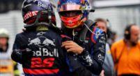 Afbeelding: Hoe Toro Rosso strategisch kapitaliseerde bij een knotsgekke Duitse GP…