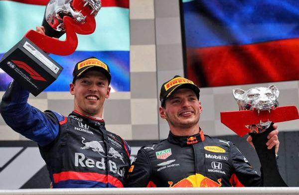 Hungary confirms Ferraris not quick enough says Vettel