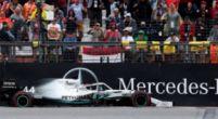 """Afbeelding: Brawn over pech van Mercedes: """"Zelfs de beste teams laten soms steken vallen"""""""