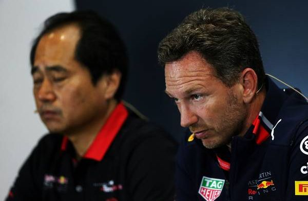 Honda expects cooling issue possibilities at Hungary