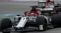Image: Alfa Romeo's German GP Appeal to be heard in September