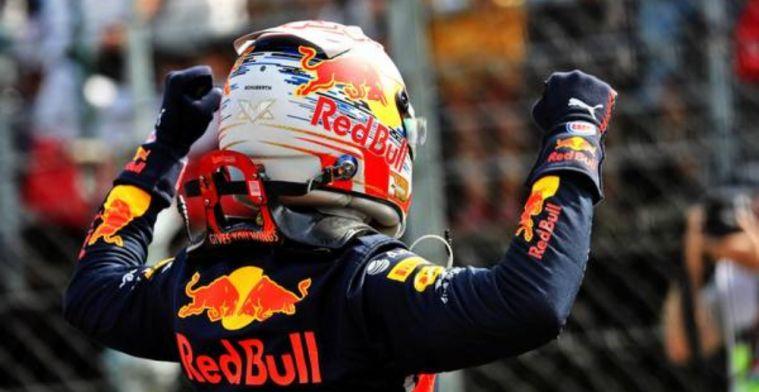 Hungarian GP - Saturday summary: Max on pole and Ricciardo has gone crazy
