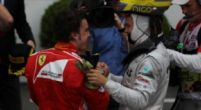 Afbeelding: Binotto laat zich uit over komst Alonso naar Ferrari