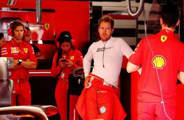 Formula 1 standings update: Hamilton pulls ahead, Verstappen chases down Bottas!