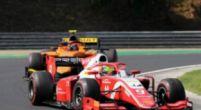 Image: Schumacher claims maiden F2 win