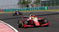 Afbeelding: Mick Schumacher wint voor het eerst in de Formule 2!