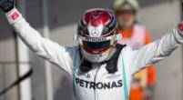Afbeelding: Stand in het kampioenschap na de Grand Prix van Hongarije