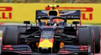 """Image: Horner: """"We need him to be racing Mercedes and Ferrari"""""""