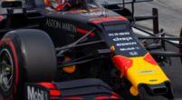 Afbeelding: Verstappen blij met succesformule Honda-Red Bull