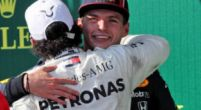 Image: Hamilton is expecting a harder fight after Formula 1's summer break