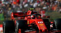 """Afbeelding: """"Ferrari heeft een boost nodig in de vorm van een overwinning"""""""