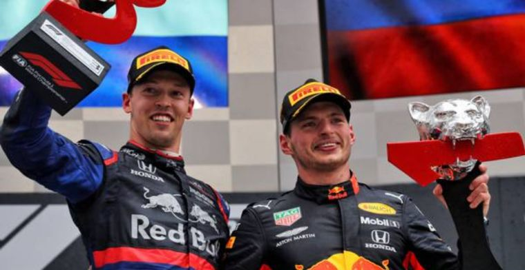 F1 hits lowest audience on TV since 2012