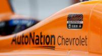 Afbeelding: IndyCar stapt ook over naar hybride-motoren vanaf 2022!