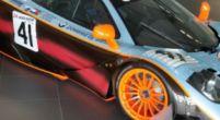 """Afbeelding: McLaren twijfelt over deelname WEC: """"Ligt aan toekomst van Formule 1"""""""