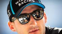 """Afbeelding: Kubica pleit voor 'consistentie auto op orde' in zoektocht """"precieze afstelling"""""""