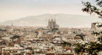 Afbeelding: F1 reisgids: De GP van Spanje en Barcelona!