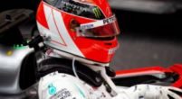 """Image: Jos Verstappen: Hamilton is feeling the pressure """"Why would he respond to rumours"""""""