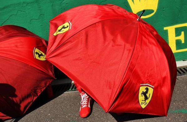 De rapportcijfers voor Ferrari: Is dit genoeg met zoveel geld op zak?