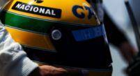 """Afbeelding: Ramirez blikt terug: """"Senna was uren na de race nog steeds in tranen"""""""