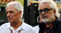 Afbeelding: Flavio Briatore start een opvallend nieuwe carrière, maar niet in de Formule 1