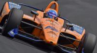 """Afbeelding: Brown: """"Slechte Indy500 heeft ons alleen maar sterker gemaakt"""""""