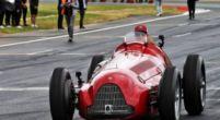 Afbeelding: F1 reisgids: op je wenken bediend als racefan in Groot-Brittannië!