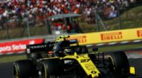 Afbeelding: Renault plant grote upgrade voor slotraces 2019: Klaar in Japan of Mexico