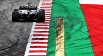 Image: Saudi Arabia in talks for Grand Prix!