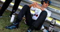 """Image: Toto Wolff: """"It's too early to promote George Russell to Mercedes!"""""""