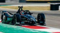 Afbeelding: Mercedes line-up voor 2019-2020 tijdens internationale motorshow bekendgemaakt