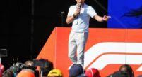 "Image: Will Buxton predicts ""Ferrari won't win a single Grand Prix this year"""