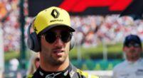 """Afbeelding: Ricciardo: """"Willen we podia in 2020, dan moeten de updates aanzienlijker zijn"""""""