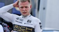 Image: Kevin Magnussen reveals what he's up to this summer