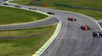 """Image: """"We will not allow F1 to stop here"""" Governor adamant F1 stays in Sao Paulo"""
