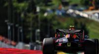 Afbeelding: Tussenstand meeste snelste rondes: Max Verstappen aan kop