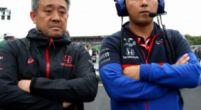 """Afbeelding: Schumacher: """"Beide Red Bull teams profiteren van samenwerking met Honda"""""""