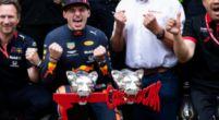 """Afbeelding: Van De Grint: """"Alleen dan heeft Verstappen nog kans op wereldtitel in 2019"""""""