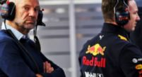 "Image: Horner: ""Rule changes have been a lot of pain"""