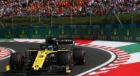 Afbeelding: 'Renault mogelijk al op Spa met Spec 3 motor, goed voor 10 a 15pk extra'