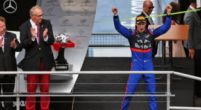 "Image: Honda ""glad"" to reward Toro Rosso through German GP podium"