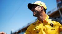 """Afbeelding: Geen twijfel bij Ricciardo: """"Kunnen zelfde presteren als McLaren"""""""